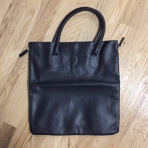 Givenchy bag (never used, no tags)